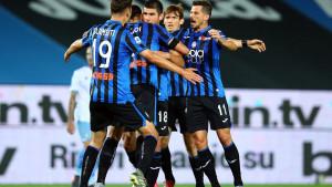 Nestvaran poraz Lazija zbog kojeg Scudetto ostaje san: Vodili sa 2:0, pa izgubili 3:2