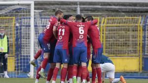 """Borac saznao potencijalne protivnike u kvalifikacijama za Ligu prvaka: Cluj najveća """"mina"""""""