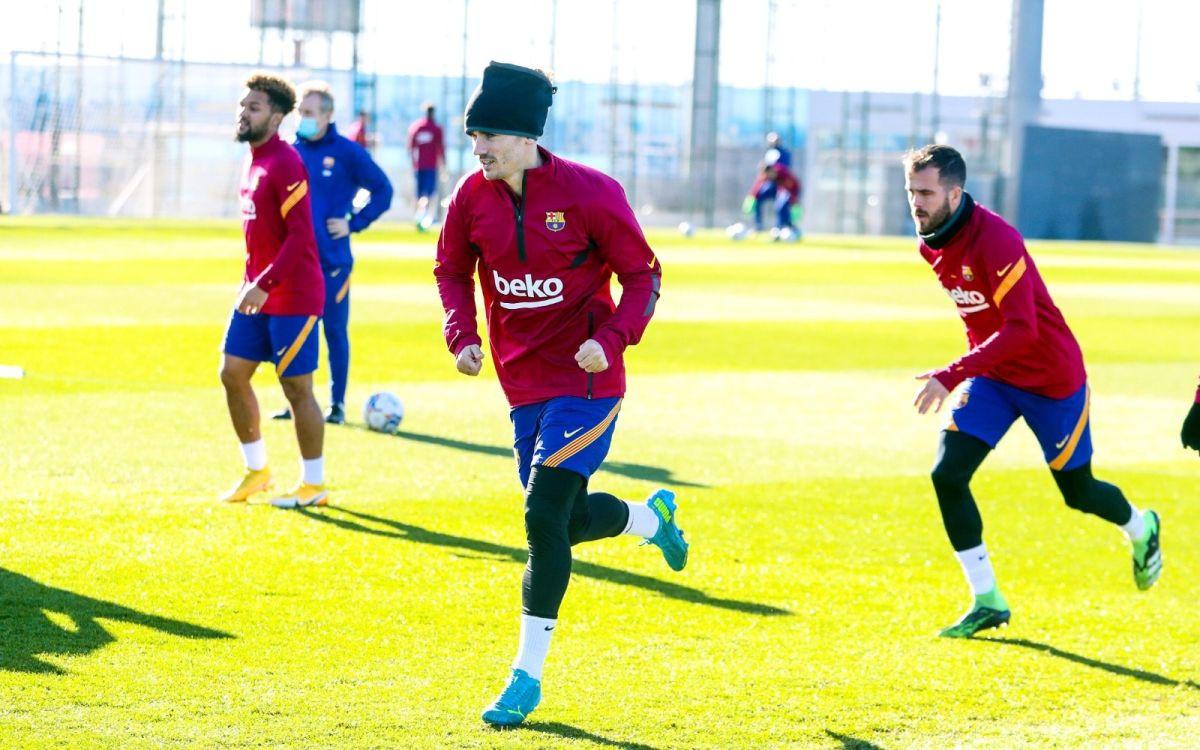 Stoichkov nije štedio zvijezdu Barcelone: Kada god je on na terenu igramo s deset igrača