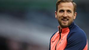 """Kane najavljuje veliki transfer: """"Otvoreno kažem..."""""""