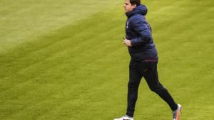 PSG također ima problema: Otpala trojica za duel s Bayernom, trojica se vratila