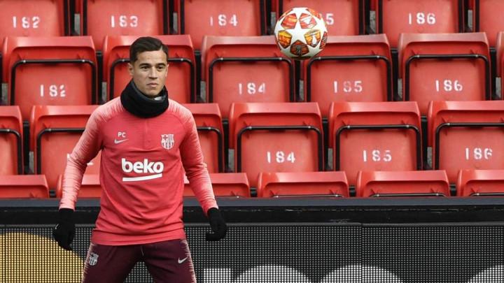 Coutinho želi da ide u Chelsea, ali ima jedan veliki problem