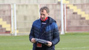 Miljanović: Dolazak novih igrača ovisi o odlascima Alića, Hiroša ili Hadžića