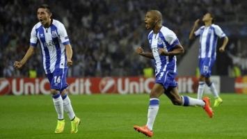Porto deklasirao Boavistu