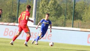 Pidro: Moldaviju dobro poznajemo, nadamo se pobjedi