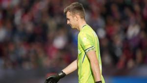 Bayern ga u nedjelju ponižavao, on preskočio ogradu kako bi stao pred navijače i sve im objasnio