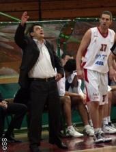 Karalić: Propustili smo veliku šansu