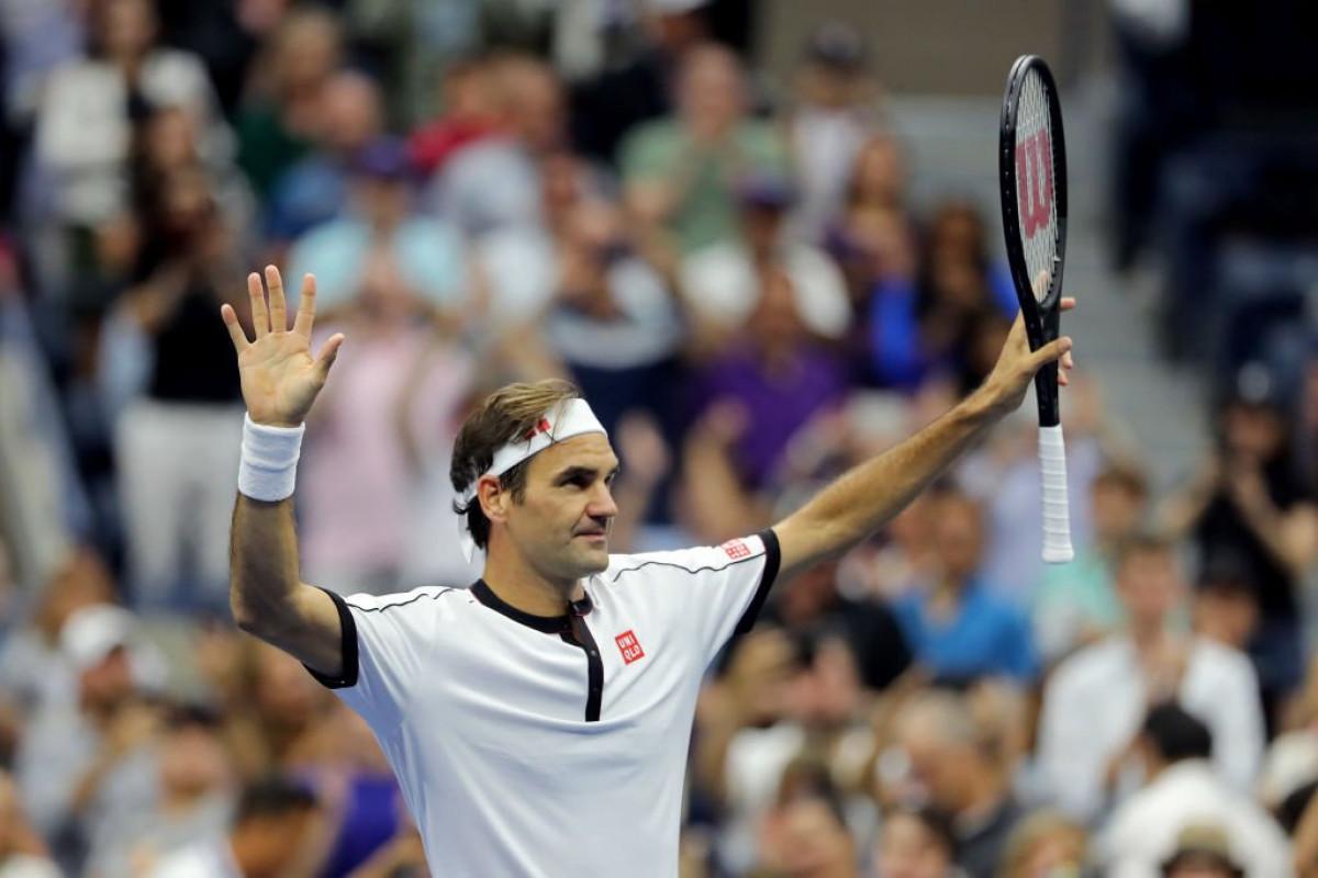 Federer nakon pobjede: Bilo je teško, ali rekao sam sebi da se neću slomiti