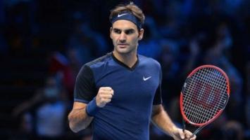 Federer već zakazao nastupe i u 2018. godini
