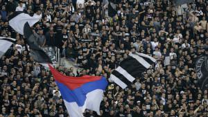 Partizan dobio spor sa bankom i profitirao 2,3 miliona eura