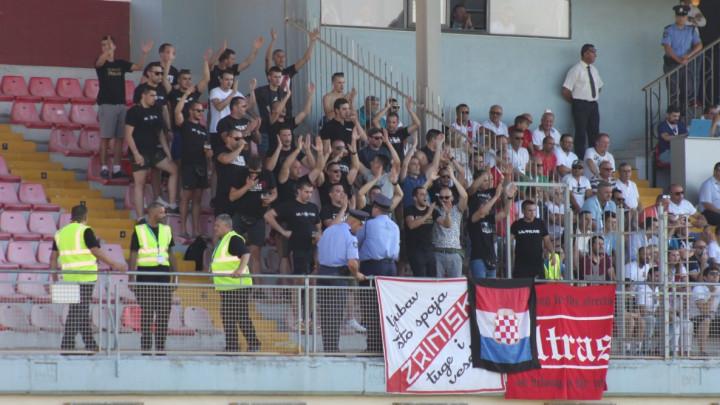 Zrinjski je imao podršku i na Malti