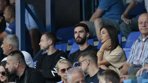 Poznato lice na Grbavici pruža podršku FK Željezničar