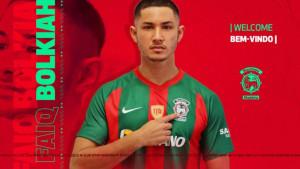 Najbogatiji fudbaler svijeta karijeru nastavlja u poznatom portugalskom klubu