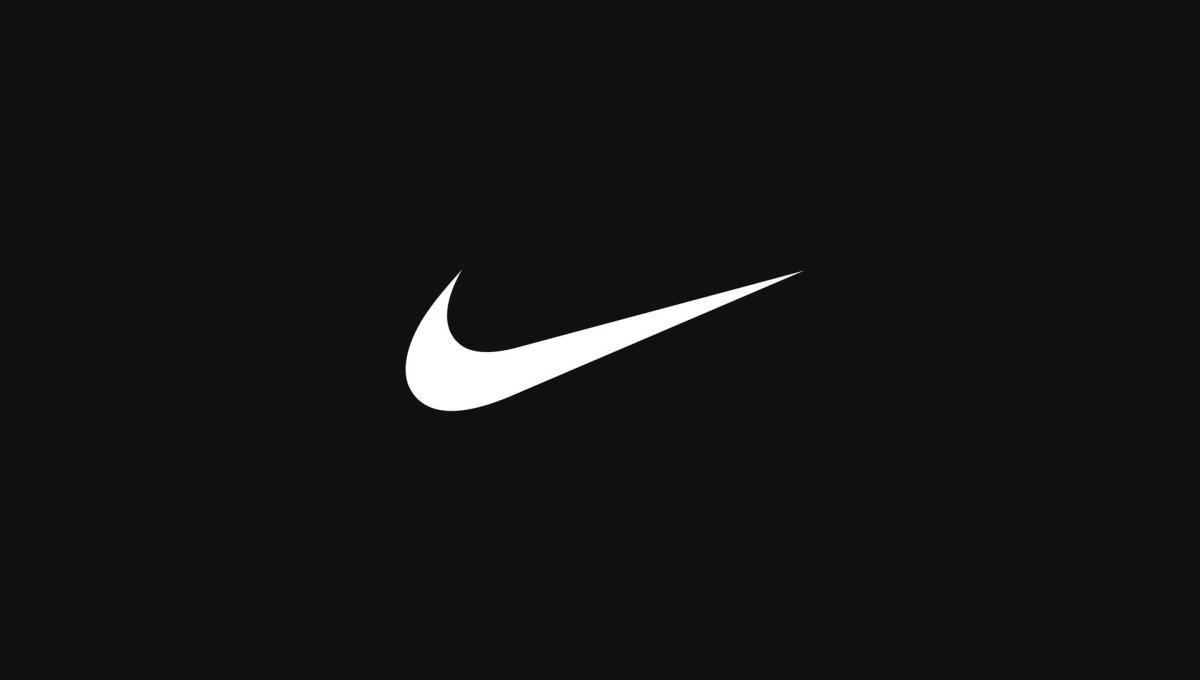 Nikeove nove Air Max patike koštaju 140 dolara, a postale su predmet ismijavanja na internetu