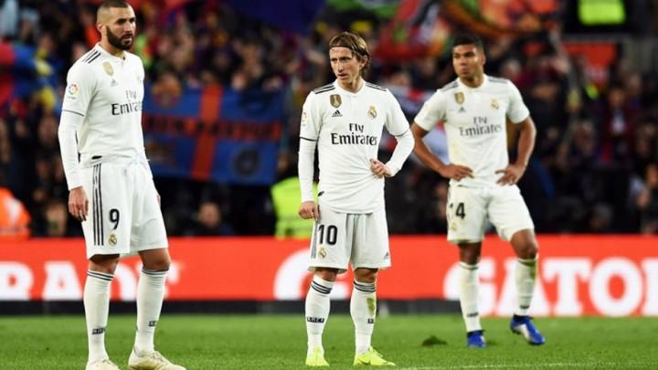 Italijani pišu: Zvonimir Boban pokušava nagovoriti zvijezdu Reala da pređe u Milan