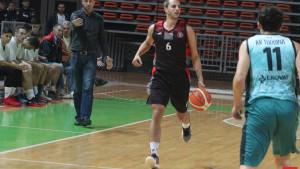 Pobjede Čelika, Spartansa i Travnika
