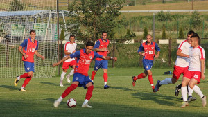 Navijači odabrali izgled novog dresa FK Borac