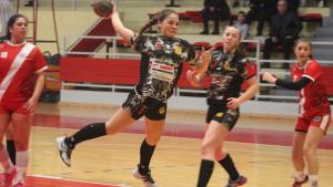 Elena Cipetić: Pokazale smo da znamo preuzeti odgovornost