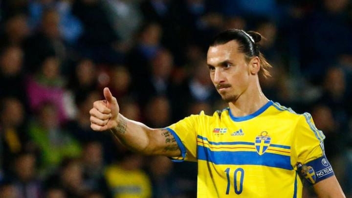 LA Galaxy potvrdio, s Ibrahimovićem u 2019. godini