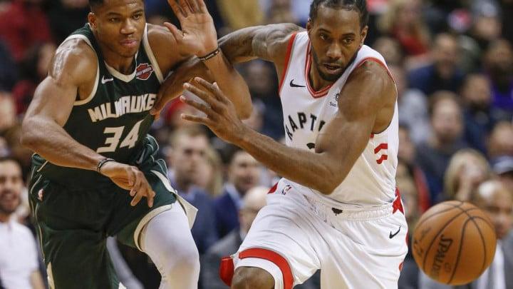 Leonard i Raptorsi do pobjede nakon dva produžetka