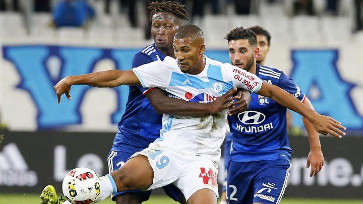 Nakon Nasrija Antalyaspor dovodi još jednog Francuza