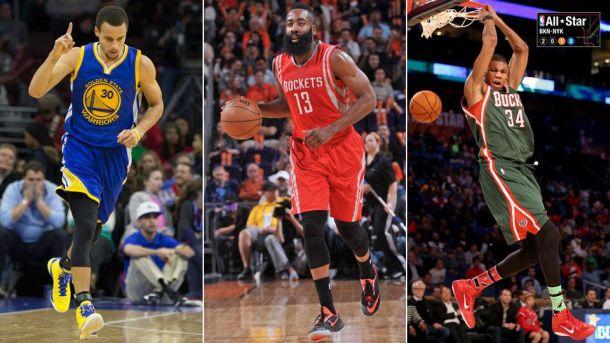 NBA All-Star prognoze: Ko će biti najbolji od najboljih?