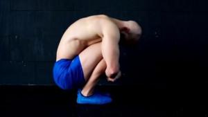 Bol u donjim leđima: 4 koraka koja ga otklanjaju
