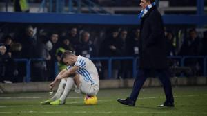 Fudbaler koji je odbio BiH potpisao za Parmu
