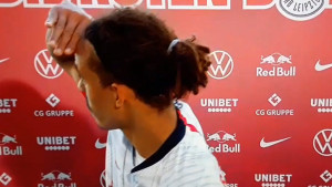Izjave nakon utakmica postale su komične: Reakcija igrača Leipziga je nevjerovatna