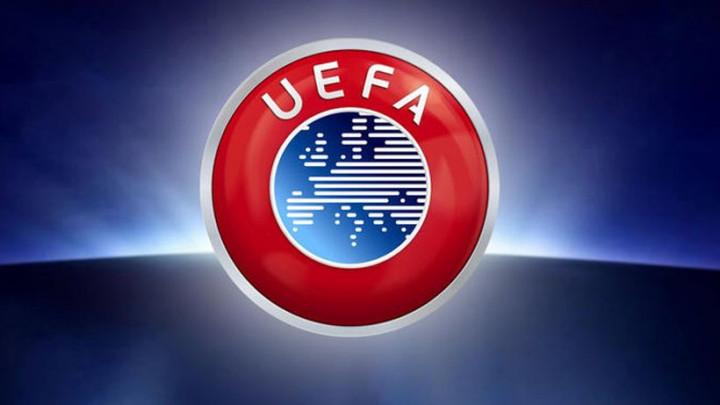 UEFA časti, bh. klubovi u Evropi mogu dobro zaraditi