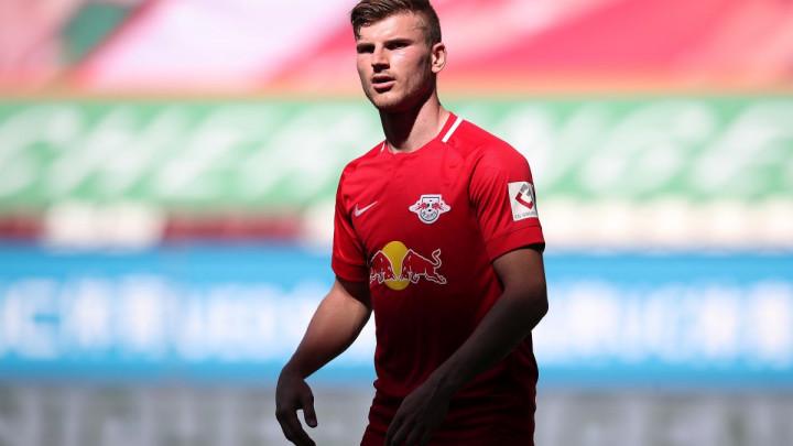 Werner o Ligi prvaka: Znao sam da ću negdje izgubiti