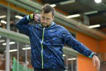Pezer u Estoniji postavio novi lični rekord