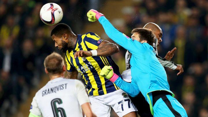 Schalke i Krasnodar eliminisali PAOK i Fenerbahče