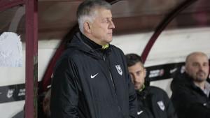 Kako Sarajevo igra u završnici? Navijači priželjkuju sezonu 2014/15, a pribojavaju se 2011/12