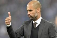 Guardiola obožava Stonesa: Jača je ličnost od svih nas