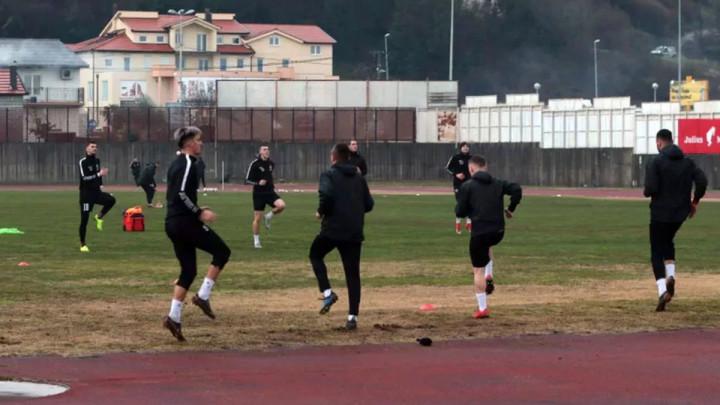 Nihad Mujakić: Ko se nije pridržavao pravila, taj će osjetit posljedice