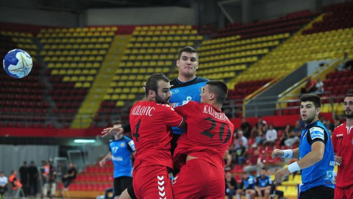 Tatran Prešov pregazio Izviđača, ekipa iz Ljubuškog gol nije postigla čak šesnaest minuta