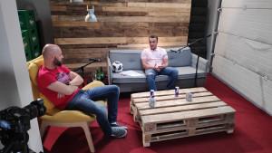 """""""Moja garaža Specijal"""": Joldić ne razumije kritike na račun Southgatea"""