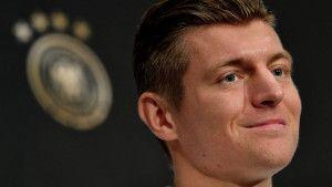 Real nije mogao gore proći, a Kroos kaže: Dobar žrijeb