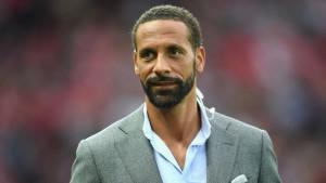 Ferdinand: Sretan sam što čovjek poput Dybale nije došao u Manchester United