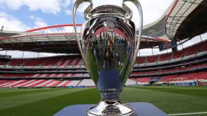 Tko su najveći favoriti za osvajanje Lige prvaka?
