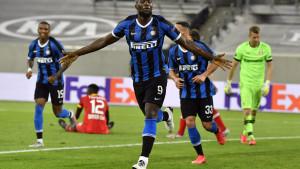 Počela završnica Evropske lige: Inter preko Bayera u polufinale