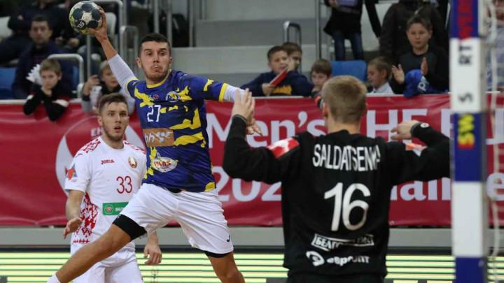 Tomislav Nuić ponovo u Hrvatskoj
