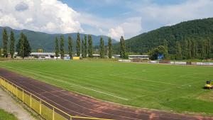 Upravni odbor napustio FK Goražde