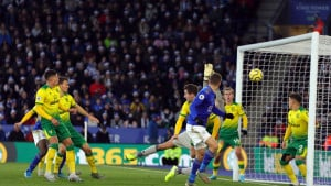 Norwich donio još radosti na Anfield, ozbiljan šok na Stamford Bridgeu