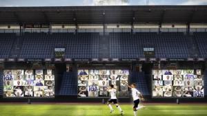 """U danskom Aarhusu spremili iznenađenje za navijače: """"Prvi smo u svijetu koji će to uraditi"""""""