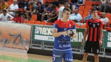Anes Bečić karijeru nastavlja u Izraelu