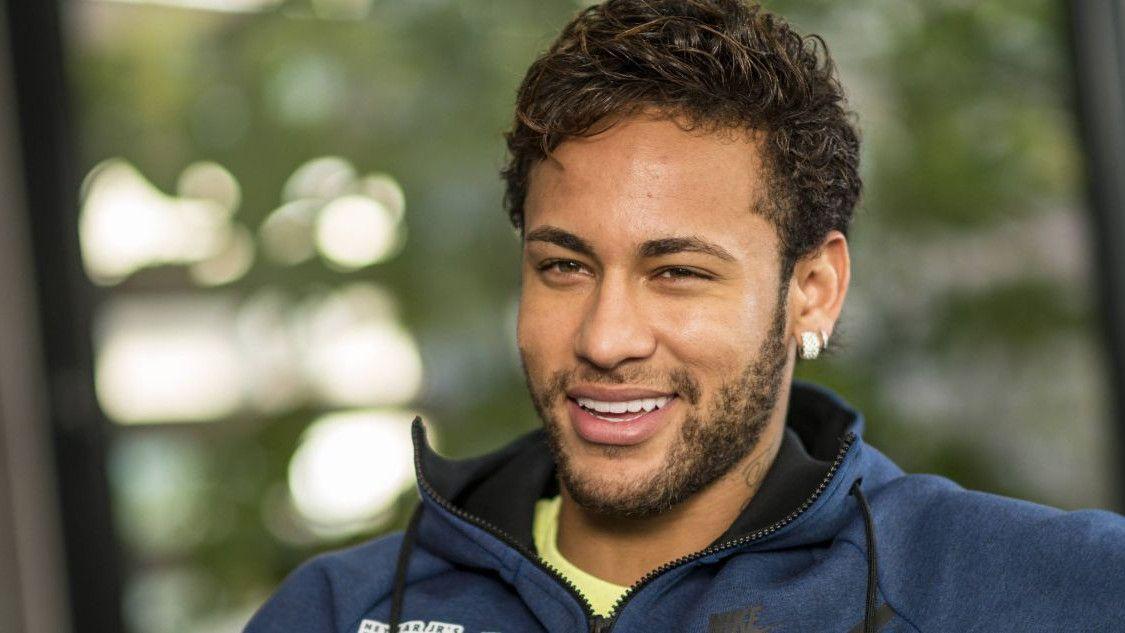 Neymar 2018 je bolji nego neymar 2014 for Neymar 2014 coupe de cheveux