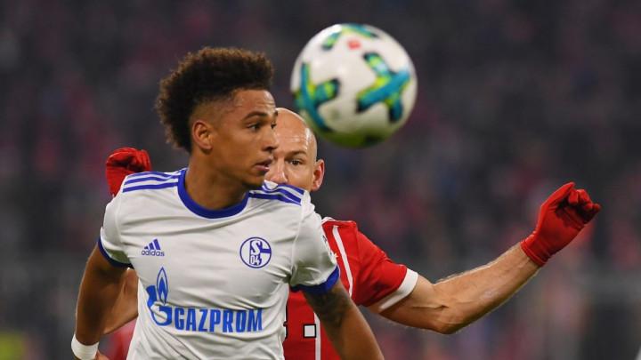 PSG iz Schalkea doveo 21-godišnjaka za 37 miliona eura