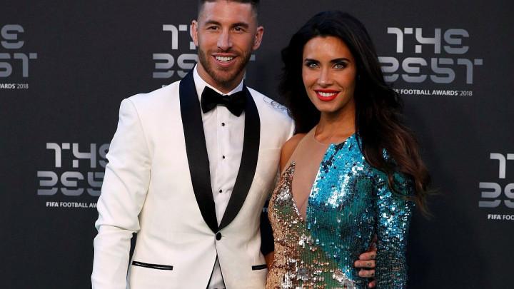 Ramos na svadbu pozvao 500 zvanica, među njima nema Ronalda, a razlog je dobro poznat